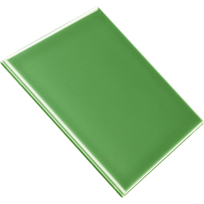 Field Tile – Palm Green från Byggfabriken