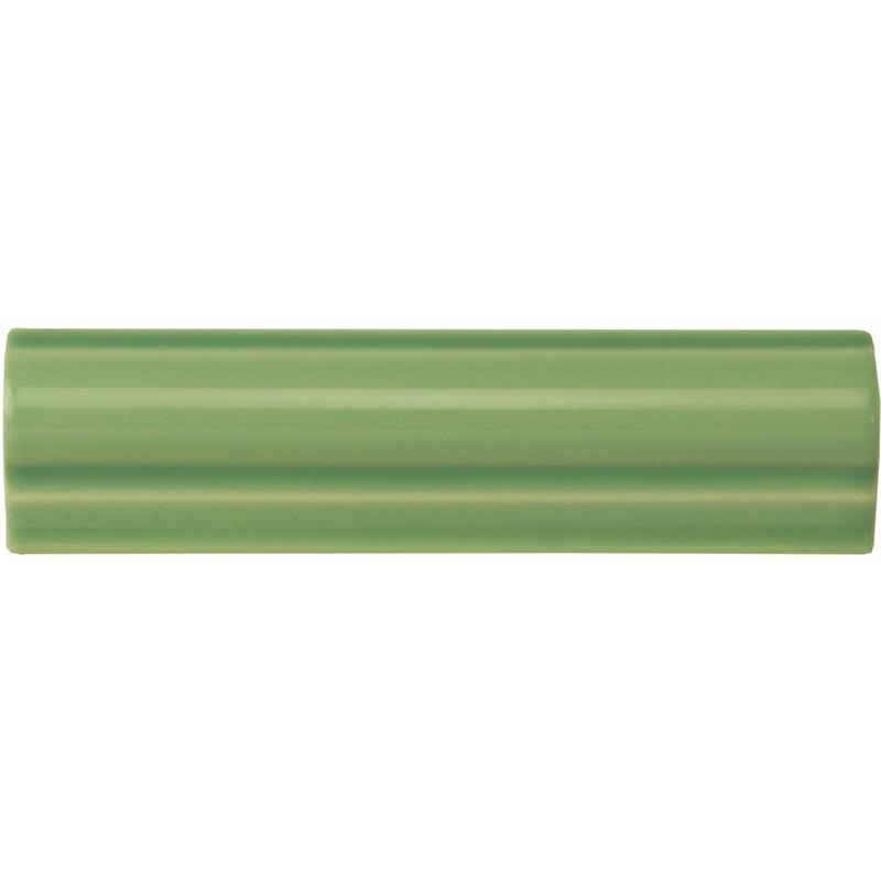 Albert - Palm Green från Byggfabriken
