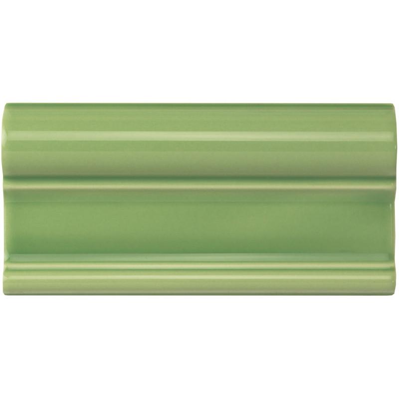 Victoria - Palm Green från Byggfabriken