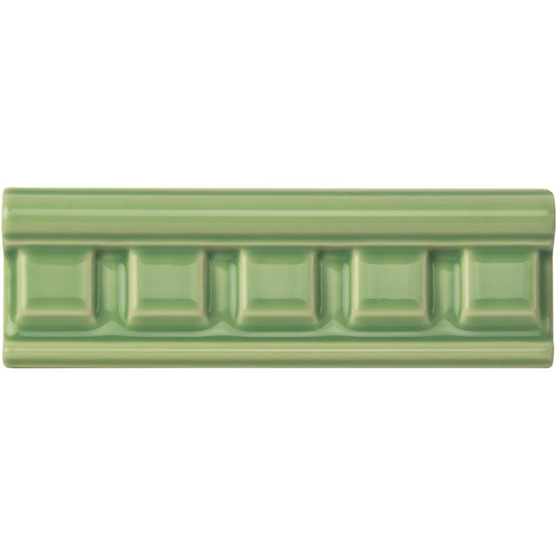 Dentil - Palm Green från Byggfabriken