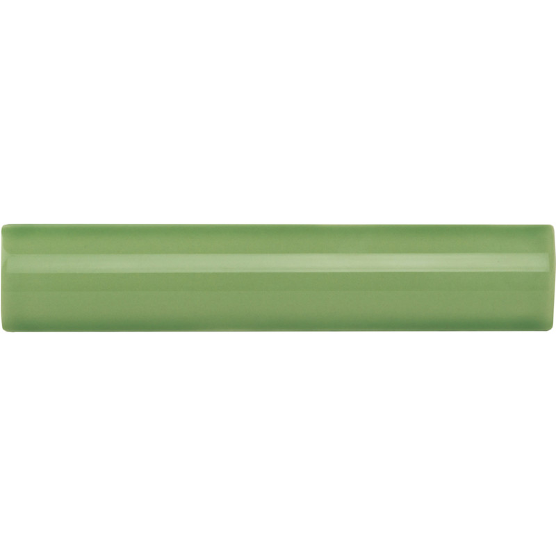 External Corner – Palm Green från Byggfabriken