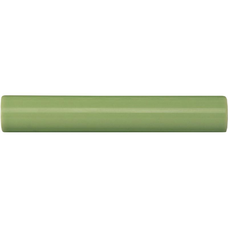 Sigma - Palm Green från Byggfabriken