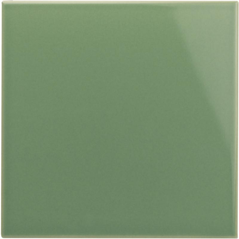 Field Tile – Jade Breeze från Byggfabriken