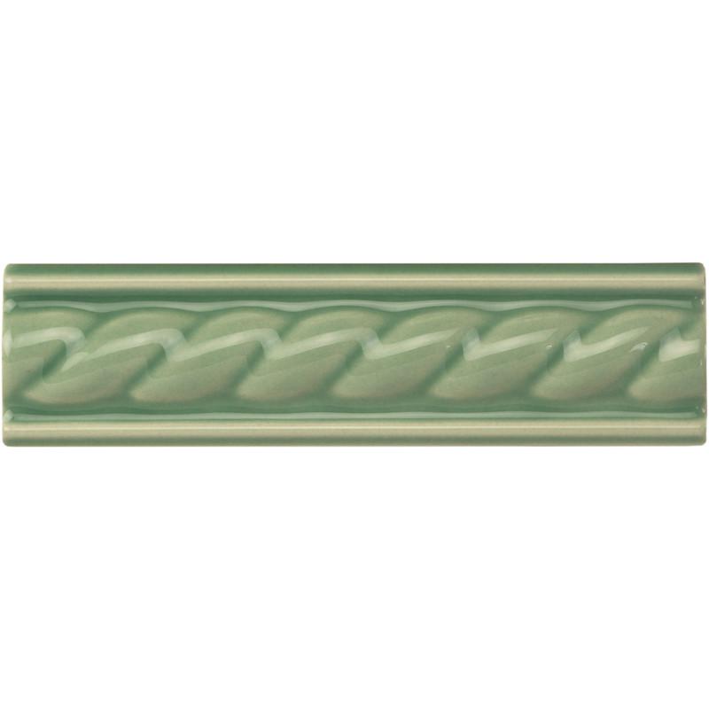 Rope – Jade Breeze från Byggfabriken