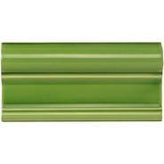 Victoria – Pavillion Green från Byggfabriken