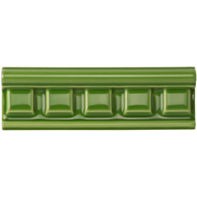 Dentil - Pavilion Green från Byggfabriken