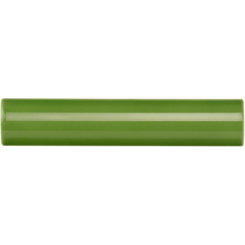 External Corner – Pavillion Green från Byggfabriken