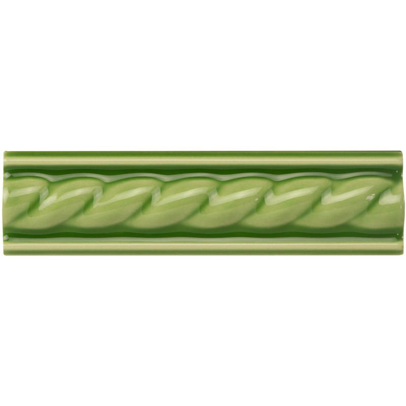 Rope – Pavillion Green från Byggfabriken