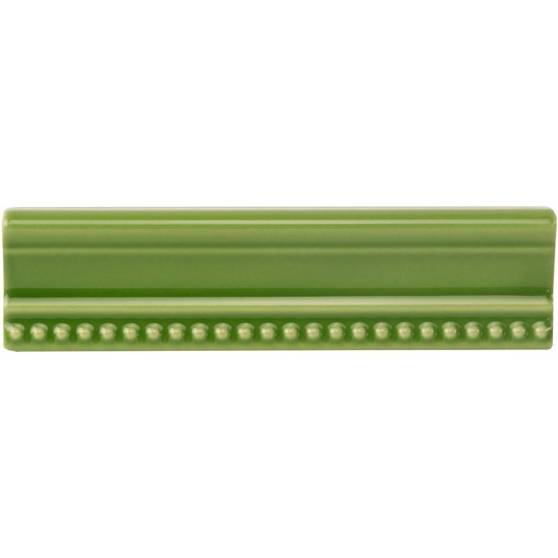 Hogarth – Pavillion Green från Byggfabriken