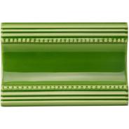 Cornice – Pavillion Green från Byggfabriken