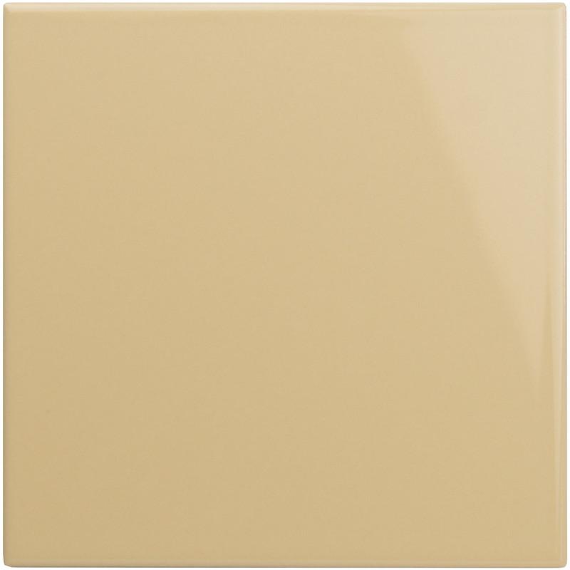 Field Tile – Regency Cream från Byggfabriken
