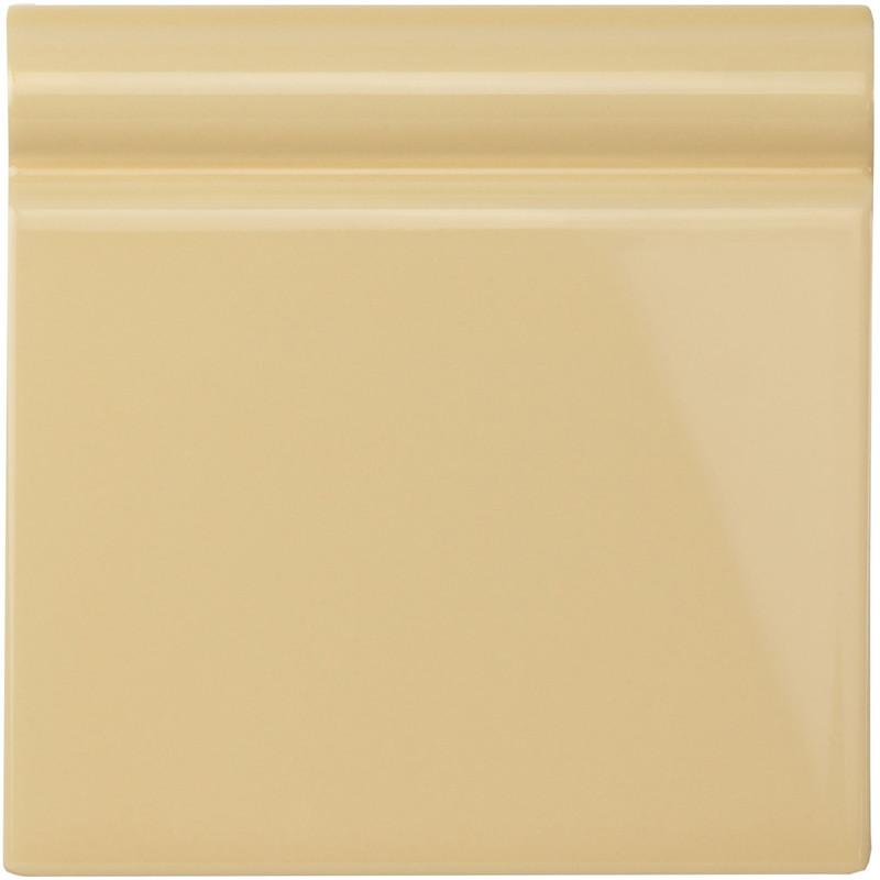 Skirting - Regency Cream från Byggfabriken