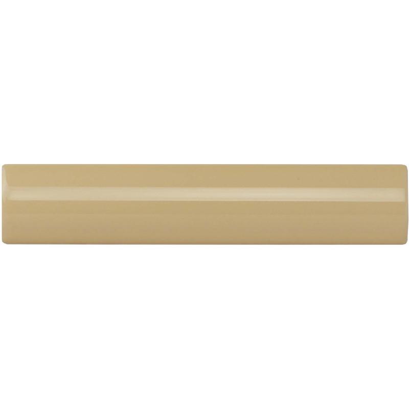 External Corner – Regency Cream från Byggfabriken