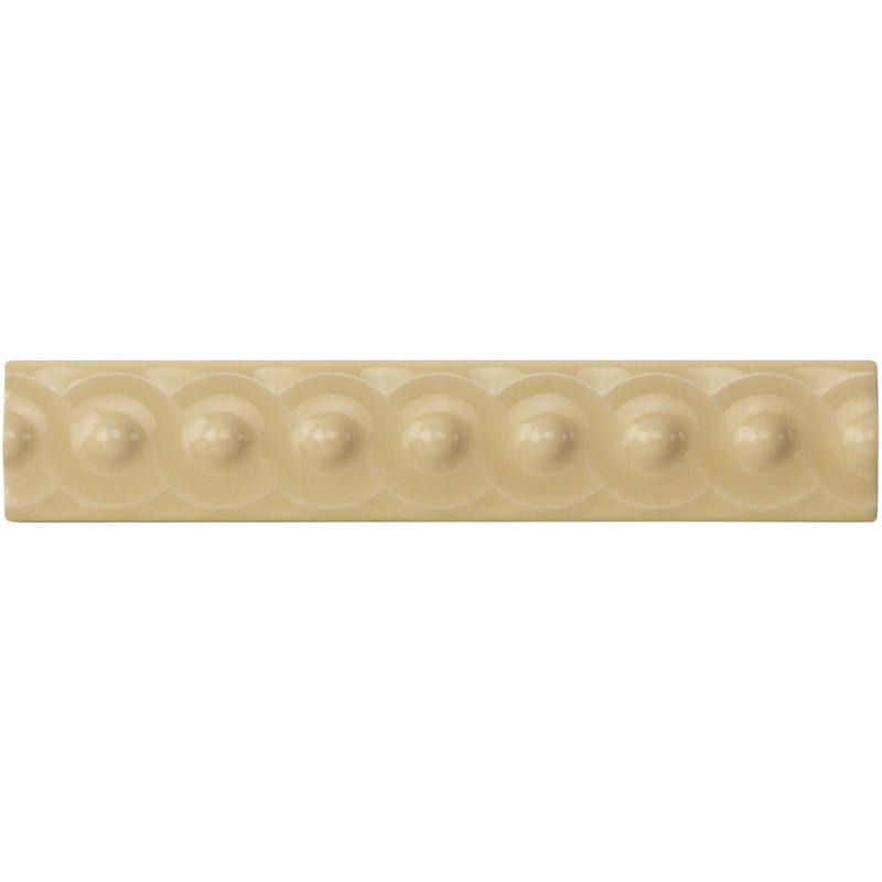 Scroll - Regency Cream från Byggfabriken