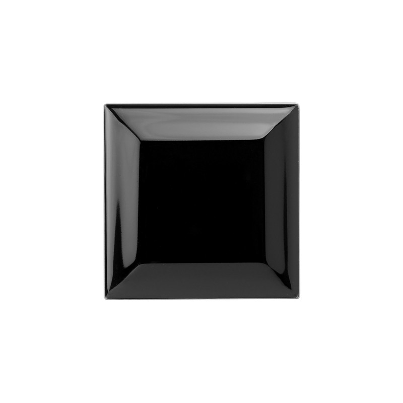 Metro Corner – Jet Black från Byggfabriken