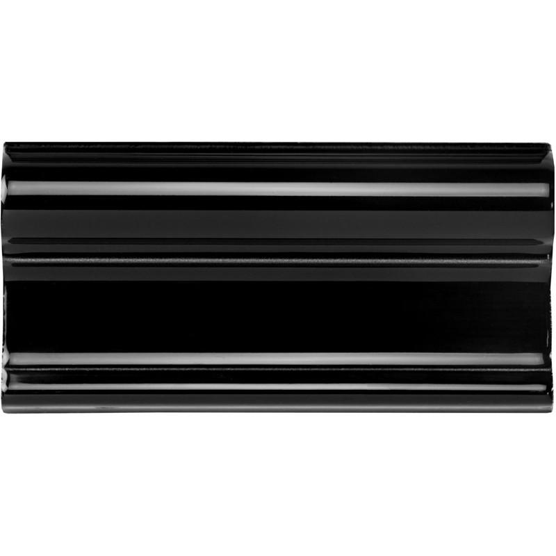 Victoria – Jet Black från Byggfabriken