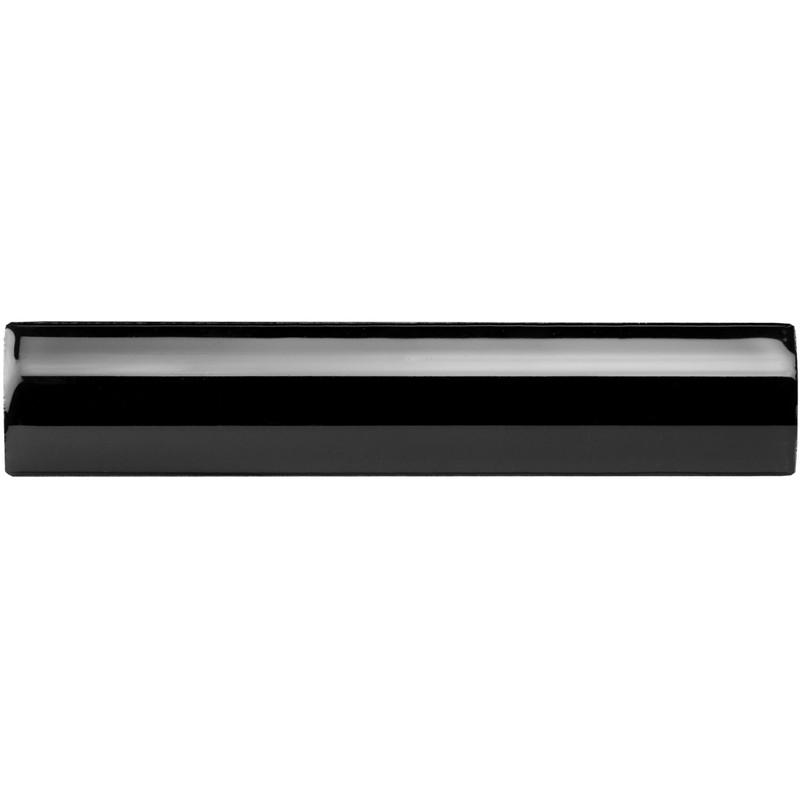 External Corner – Jet Black från Byggfabriken