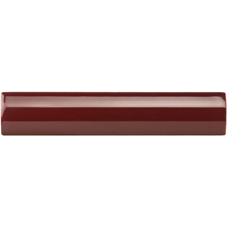 External Corner – Burgundy från Byggfabriken