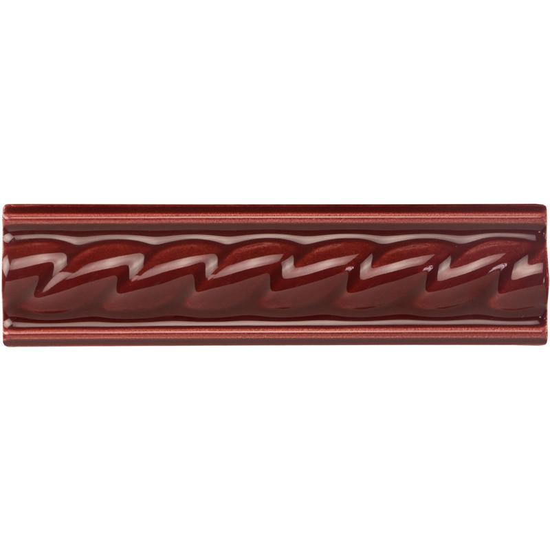 Rope – Burgundy från Byggfabriken