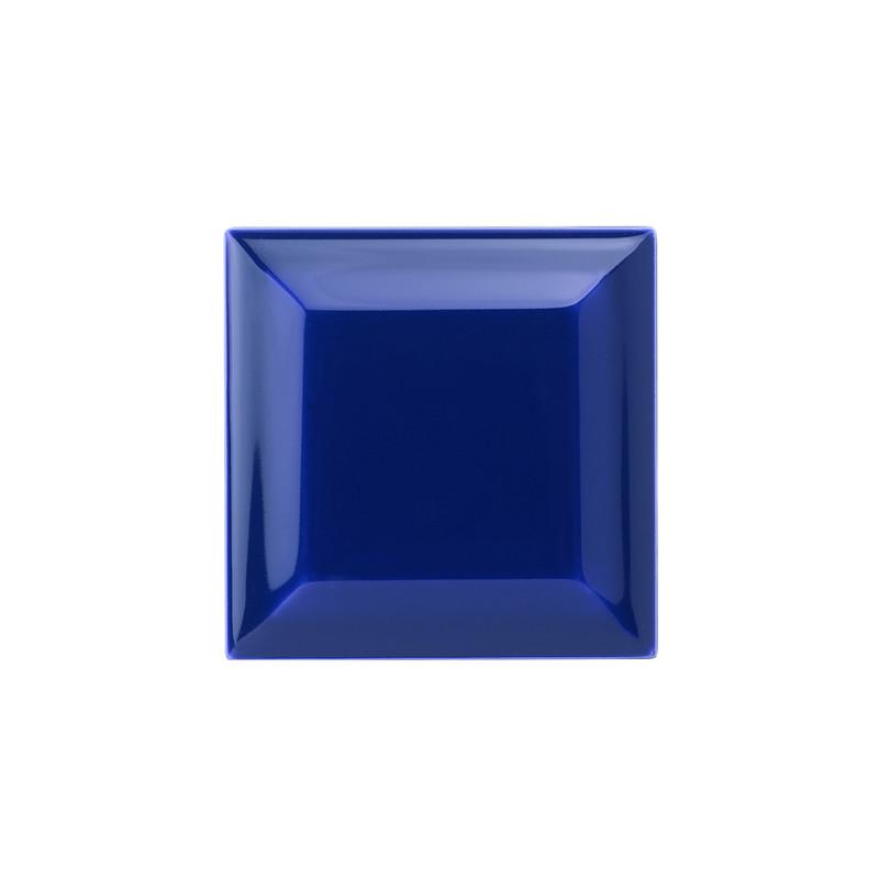 Metro Corner – Royal Blue från Byggfabriken