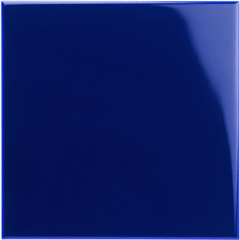 Field Tile - Royal Blue från Byggfabriken