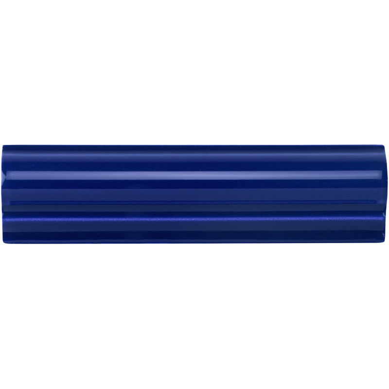 Albert - Royal Blue från Byggfabriken