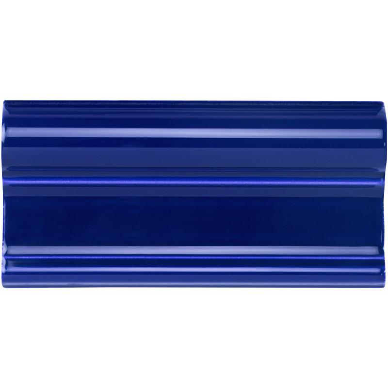 Victoria - Royal Blue från Byggfabriken