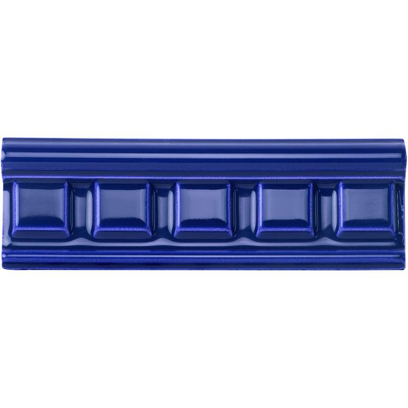 Dentil - Royal Blue från Byggfabriken