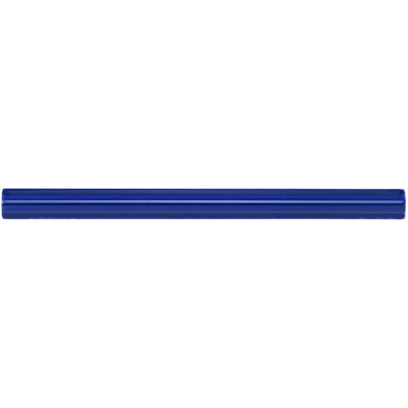Omega - Royal Blue från Byggfabriken