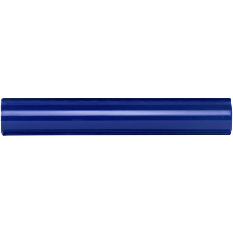 Sigma - Royal Blue från Byggfabriken
