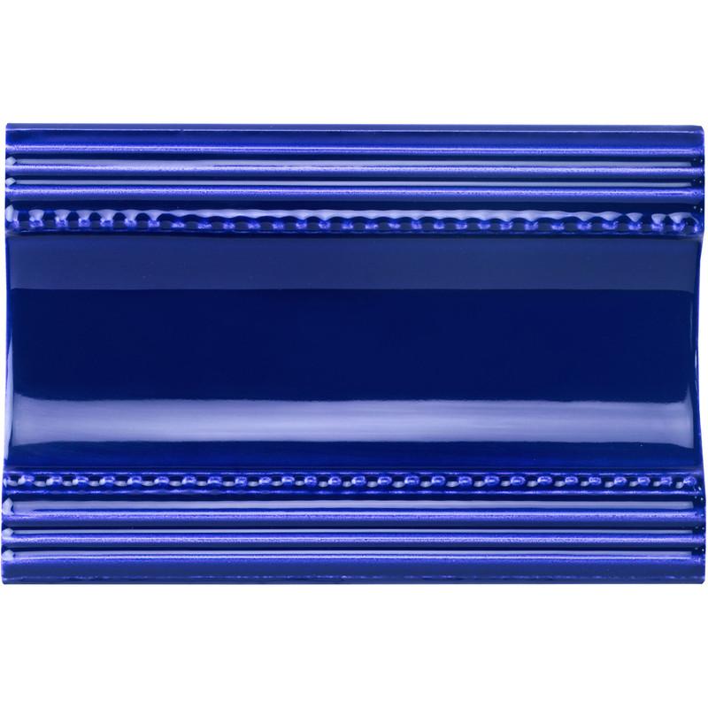 Cornice - Royal Blue från Byggfabriken