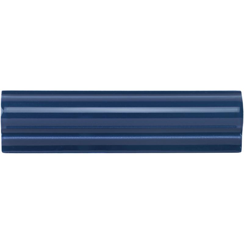 Albert – Windsor Blue från Byggfabriken