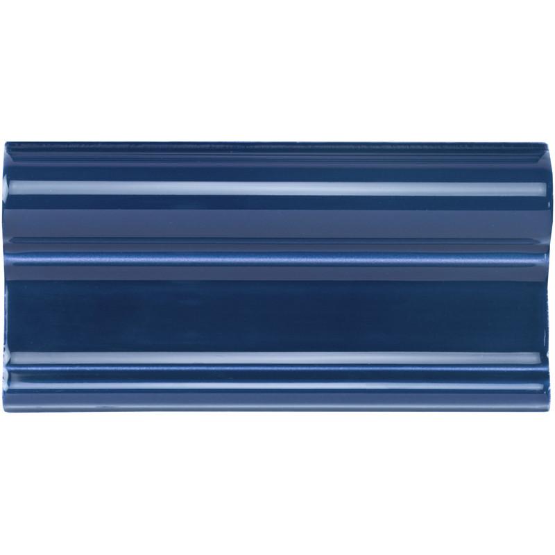 Victoria – Windsor Blue från Byggfabriken