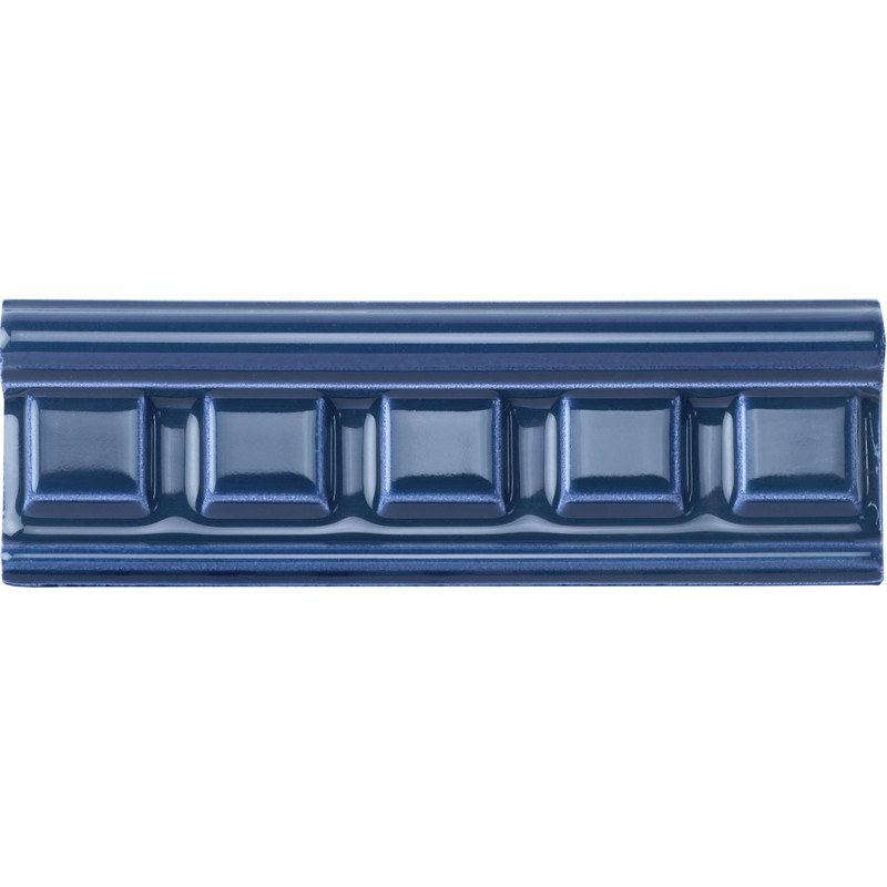 Dentil - Windsor Blue från Byggfabriken