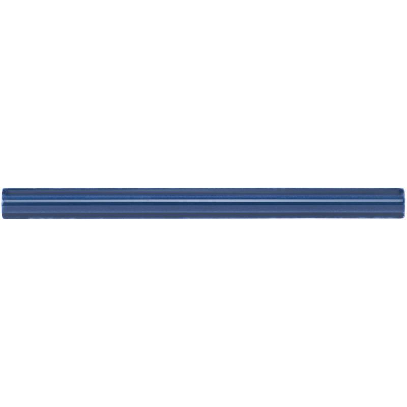 Omega - Windsor Blue från Byggfabriken