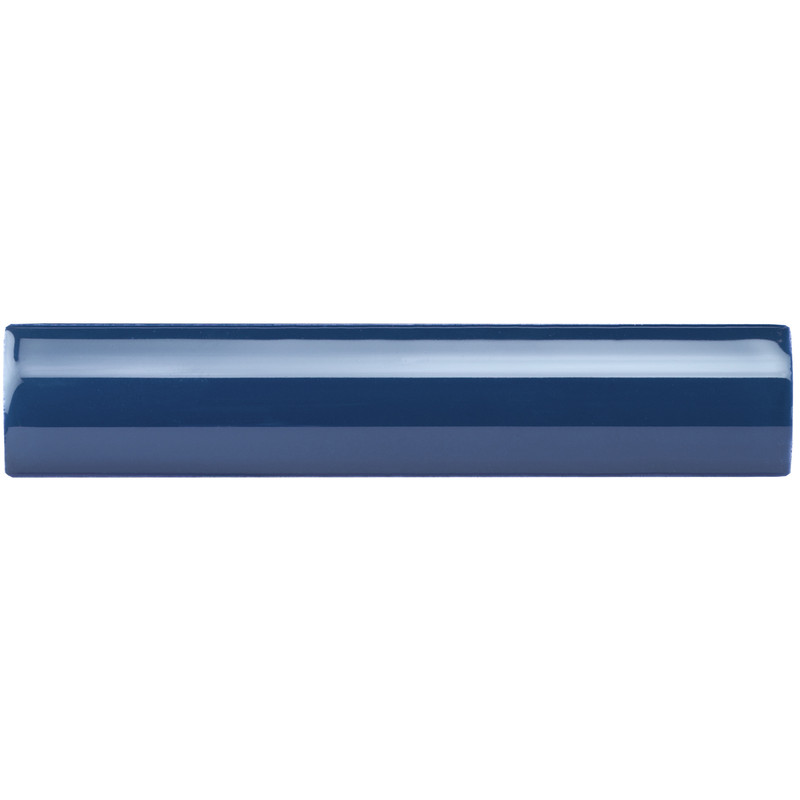 External Corner - Windsor Blue från Byggfabriken