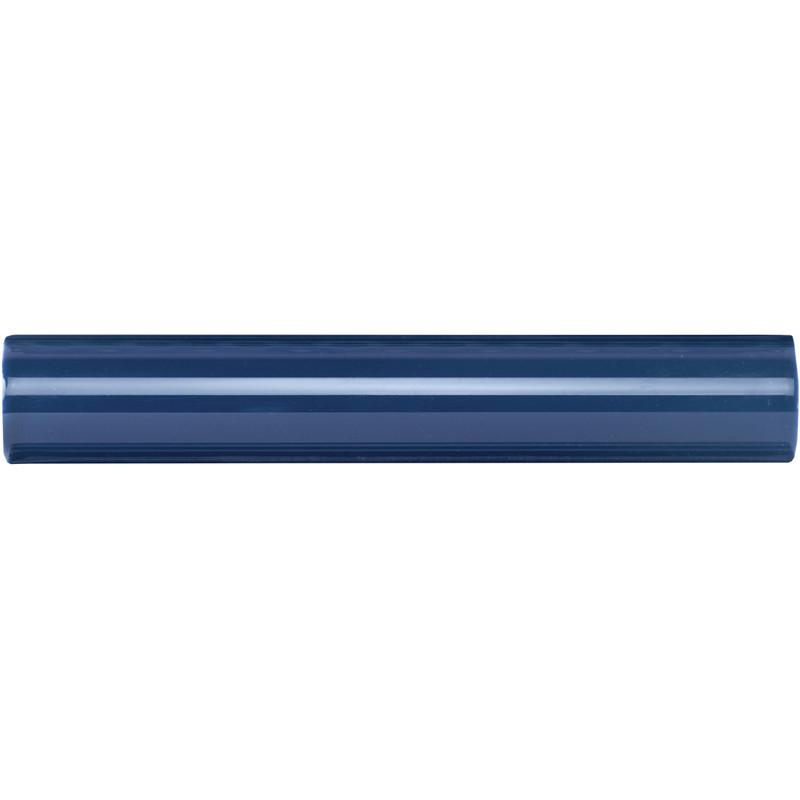 Sigma – Windsor Blue från Byggfabriken