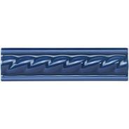Rope - Windsor Blue från Byggfabriken