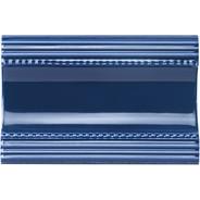 Cornice – Windsor Blue från Byggfabriken
