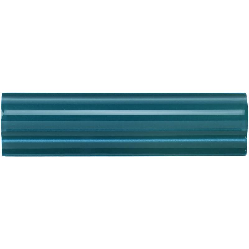 Albert – Baroque Blue från Byggfabriken