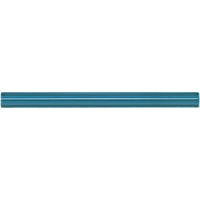 Omega - Baroque Blue från Byggfabriken