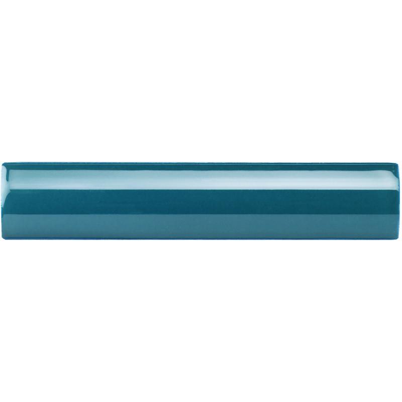 External Corner - Baroque Blue från Byggfabriken