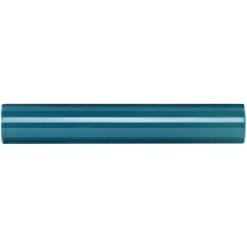 Sigma – Baroque Blue från Byggfabriken