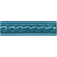 Rope – Baroque Blue från Byggfabriken