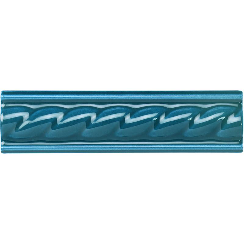 Rope - Baroque Blue från Byggfabriken