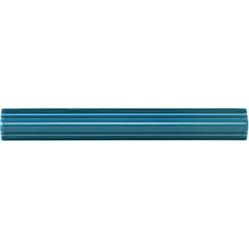 Astragal - Baroque Blue från Byggfabriken