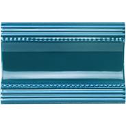 Cornice – Baroque Blue från Byggfabriken