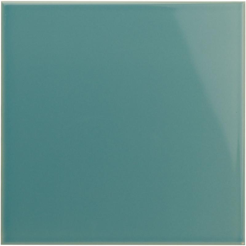 Field Tile - Aqua Source från Byggfabriken