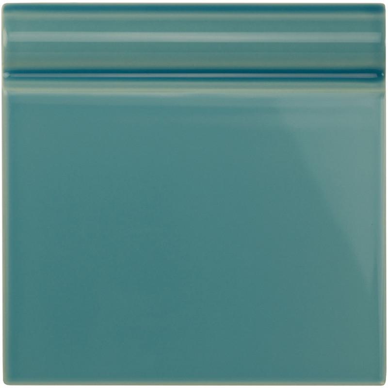Skirting - Aqua Source från Byggfabriken