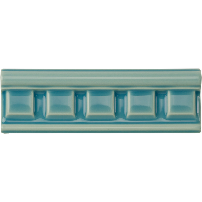 Dentil - Aqua Source från Byggfabriken